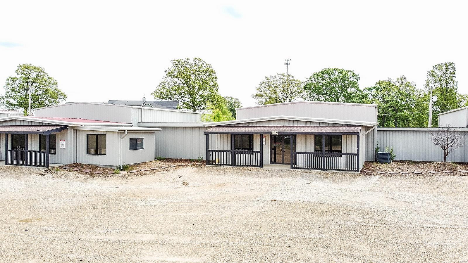 401 Schofer Street Property Photo - Doolittle, MO real estate listing