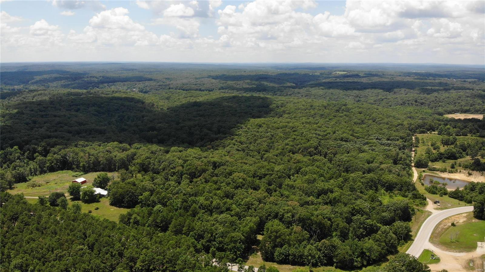 0 State Hwy 51 Property Photo - Marble Hill, MO real estate listing