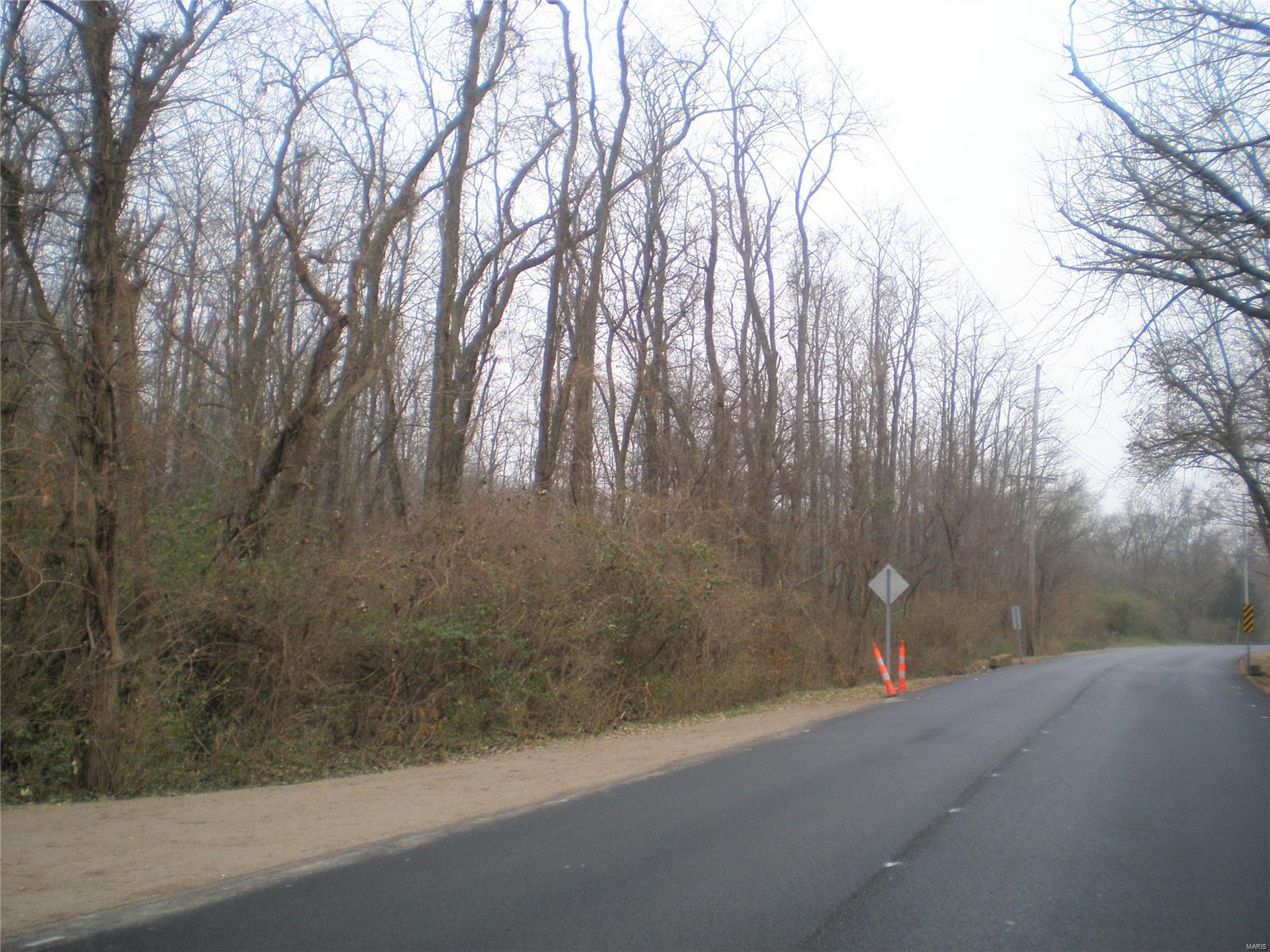 16030 Ruck Road Property Photo - Ellisville, MO real estate listing