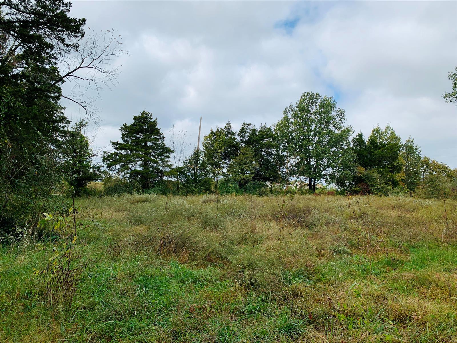 140 North And South Road Property Photo 1