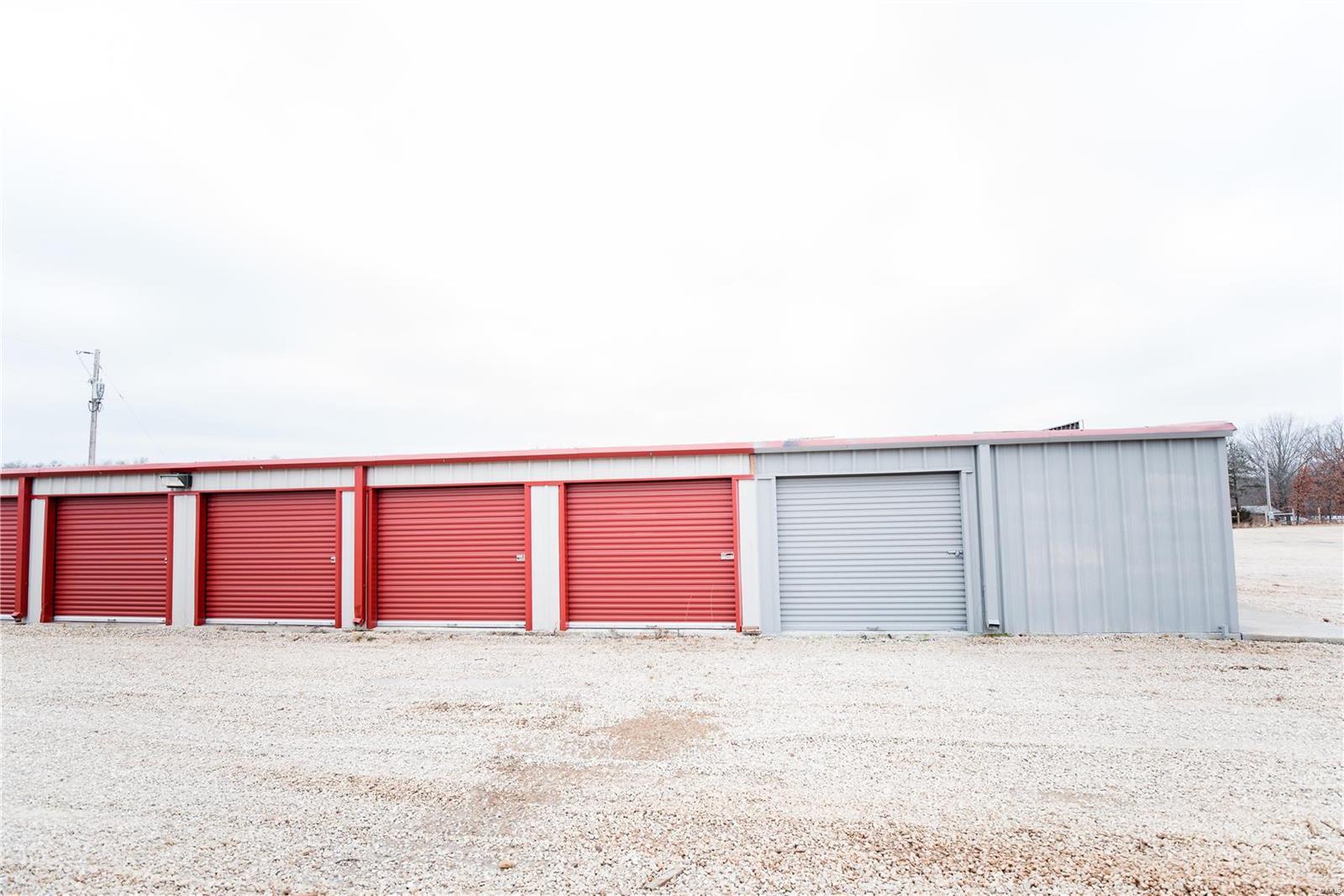 0 Schofer St Property Photo - Doolittle, MO real estate listing