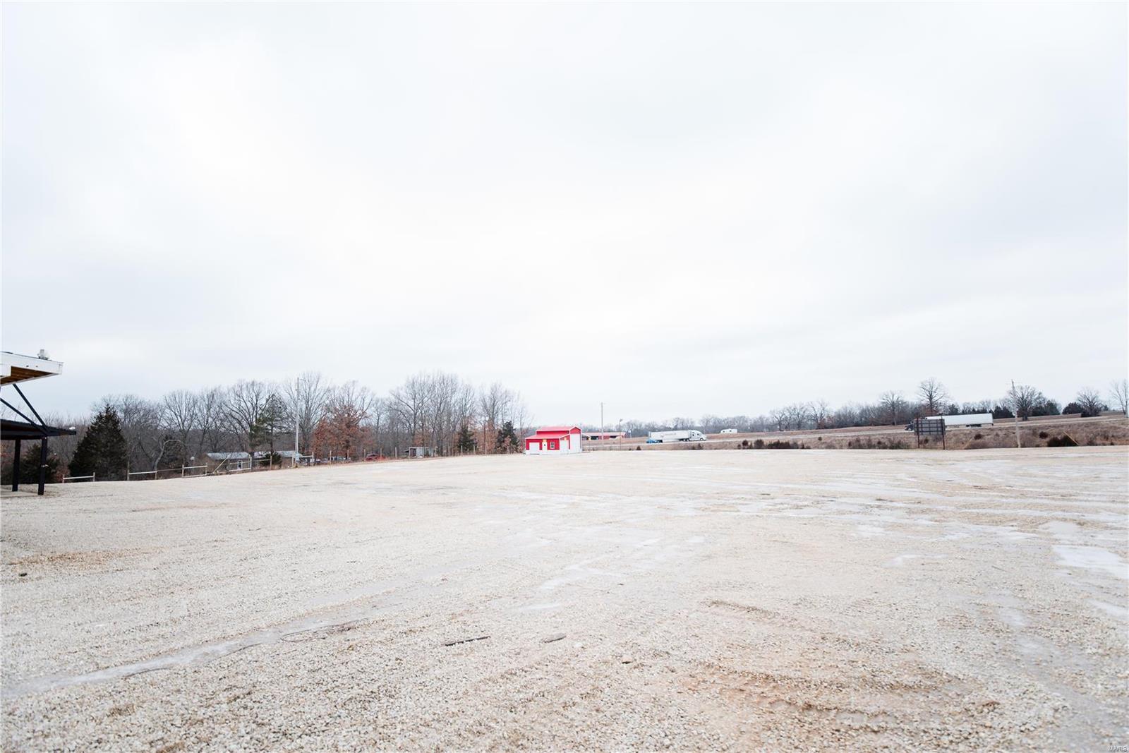 0 2.4 acres Schofer St Property Photo - Doolittle, MO real estate listing
