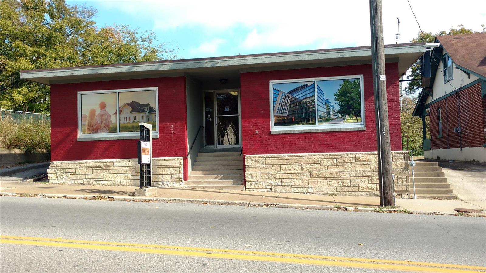 230 N Sprigg St Property Photo