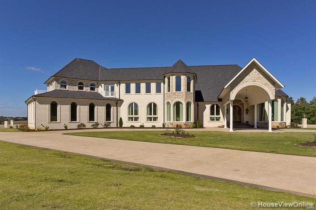 Jackson Real Estate Listings Main Image