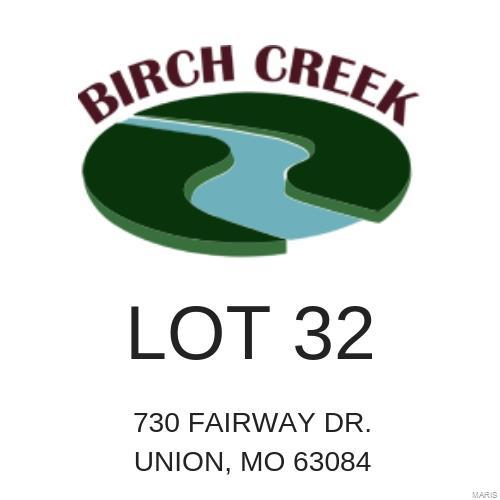 Birch Creek Estates Real Estate Listings Main Image