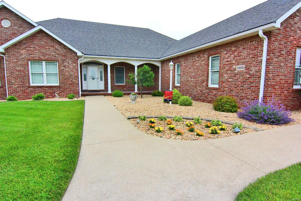 Bent Creek Real Estate Listings Main Image