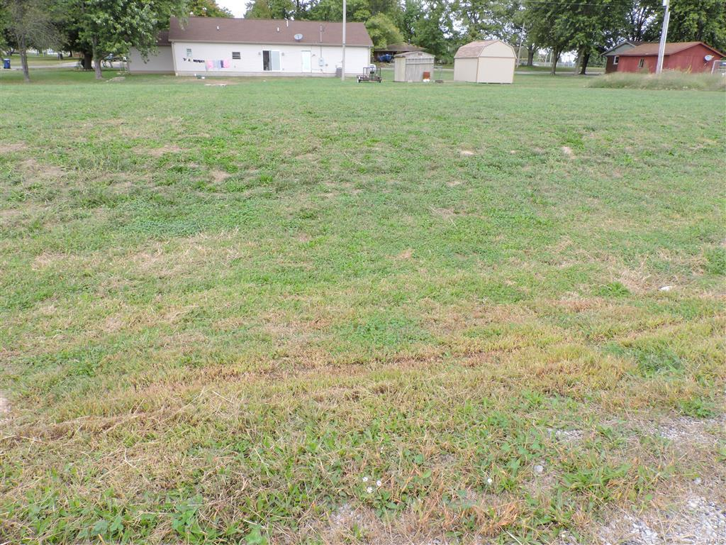 5 Meadow Lane Property Photo - Ava, IL real estate listing