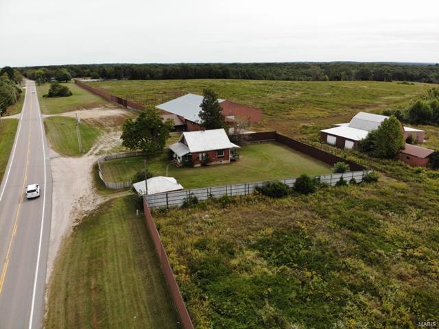 2424 Highway 50 Property Photo - Rosebud, MO real estate listing