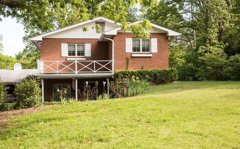 7th Add To Viburnum Real Estate Listings Main Image