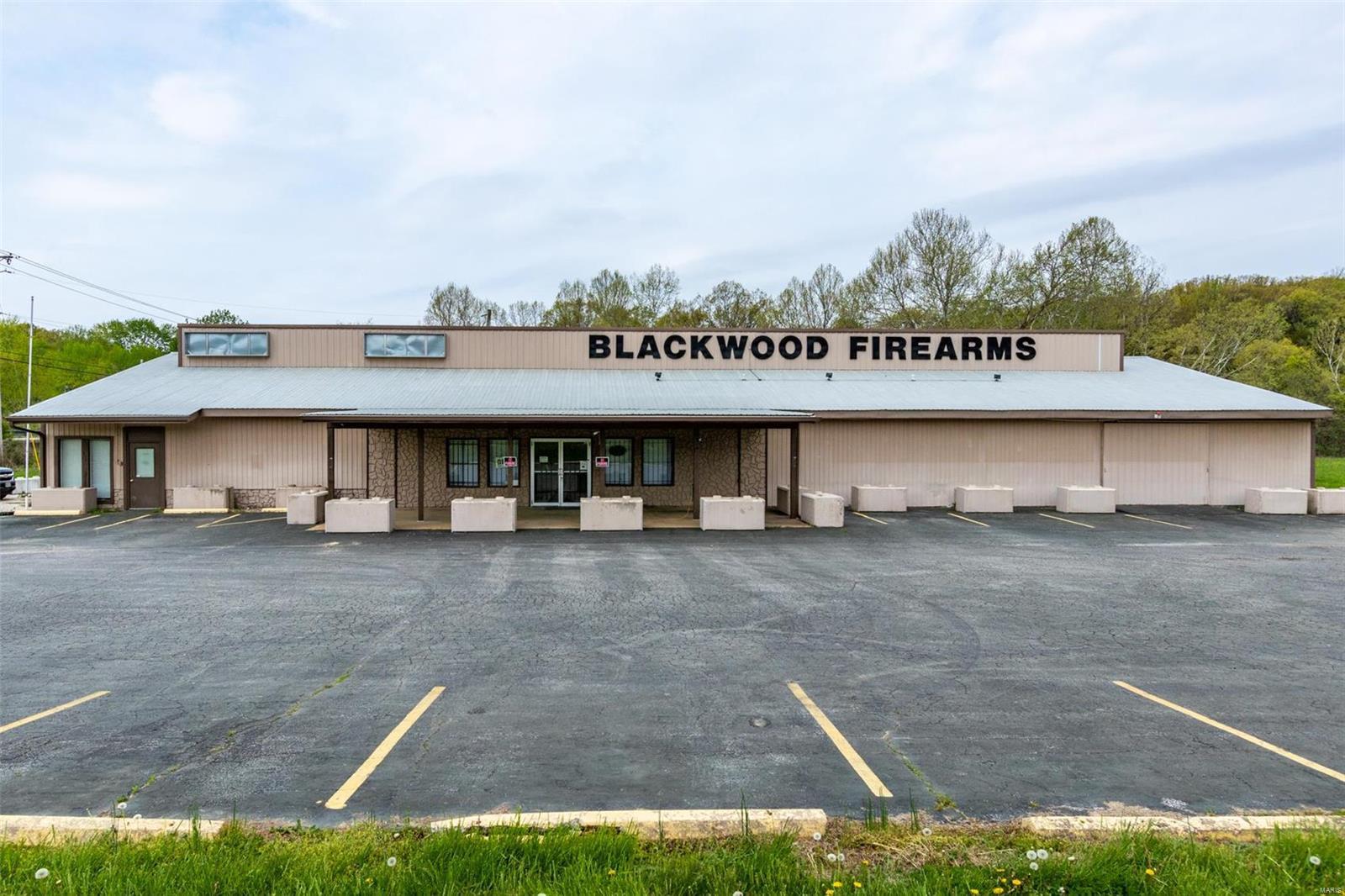 2545 US Highway 67 Property Photo - Festus, MO real estate listing