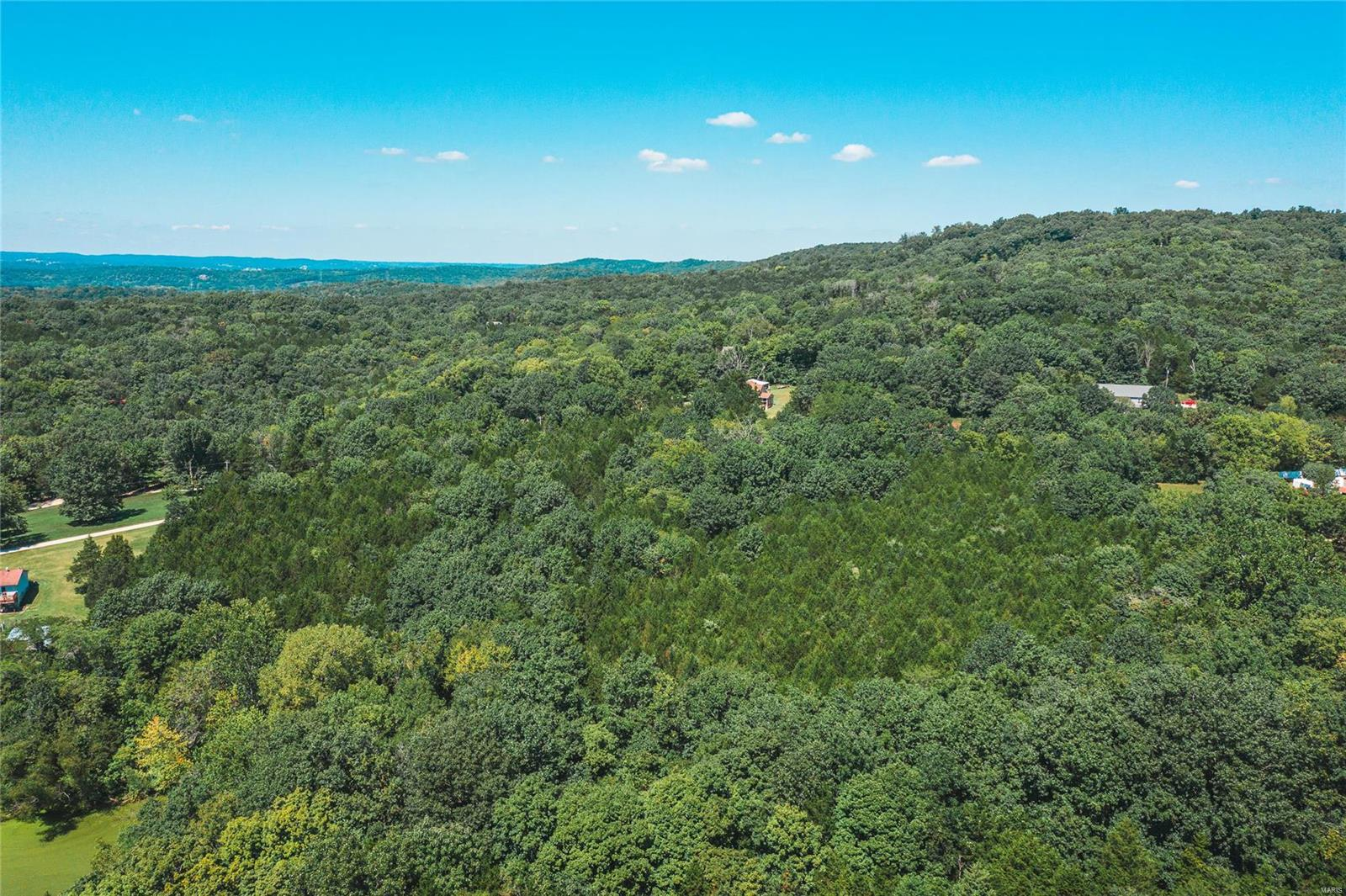 6543 Upper Byrnes Mill Property Photo - House Springs, MO real estate listing