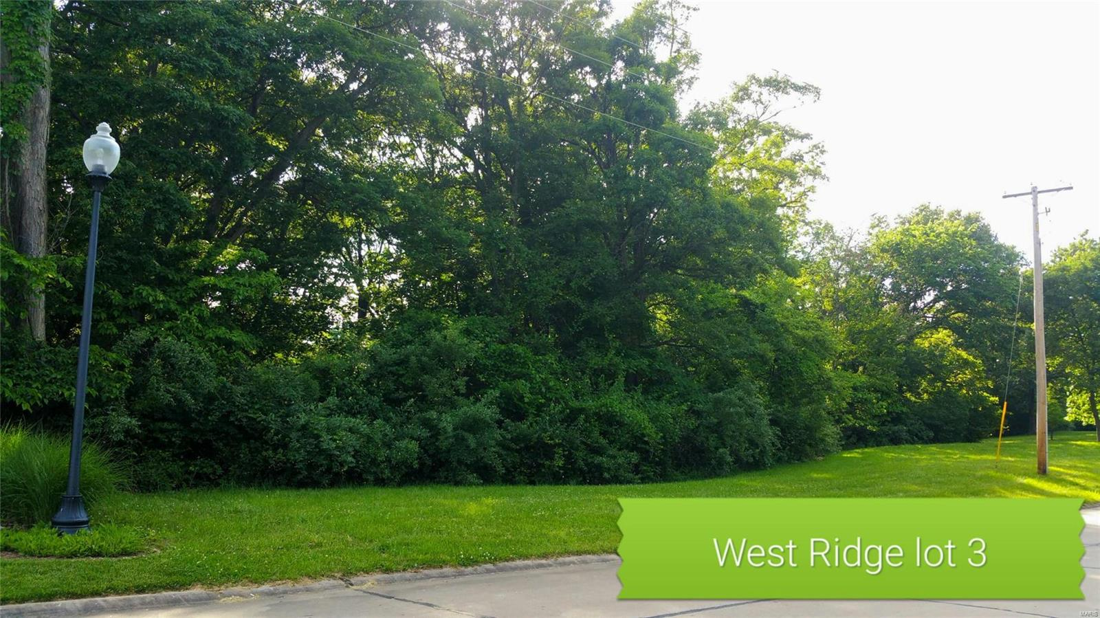 856 GRAFTON HILLS Drive Property Photo - Grafton, IL real estate listing