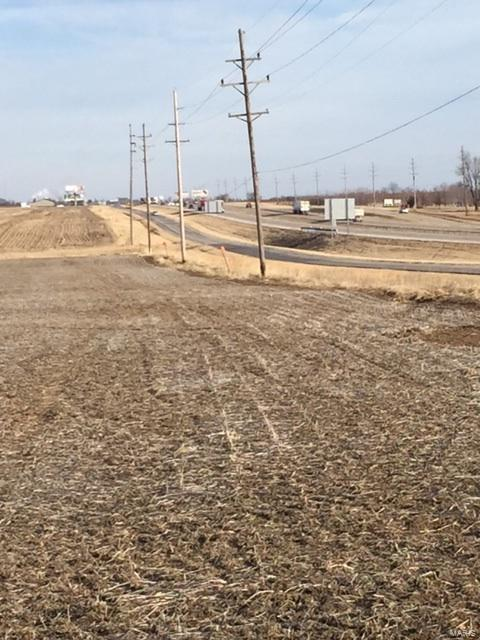 53 North Outer I-70 Road Property Photo - New Florence, MO real estate listing