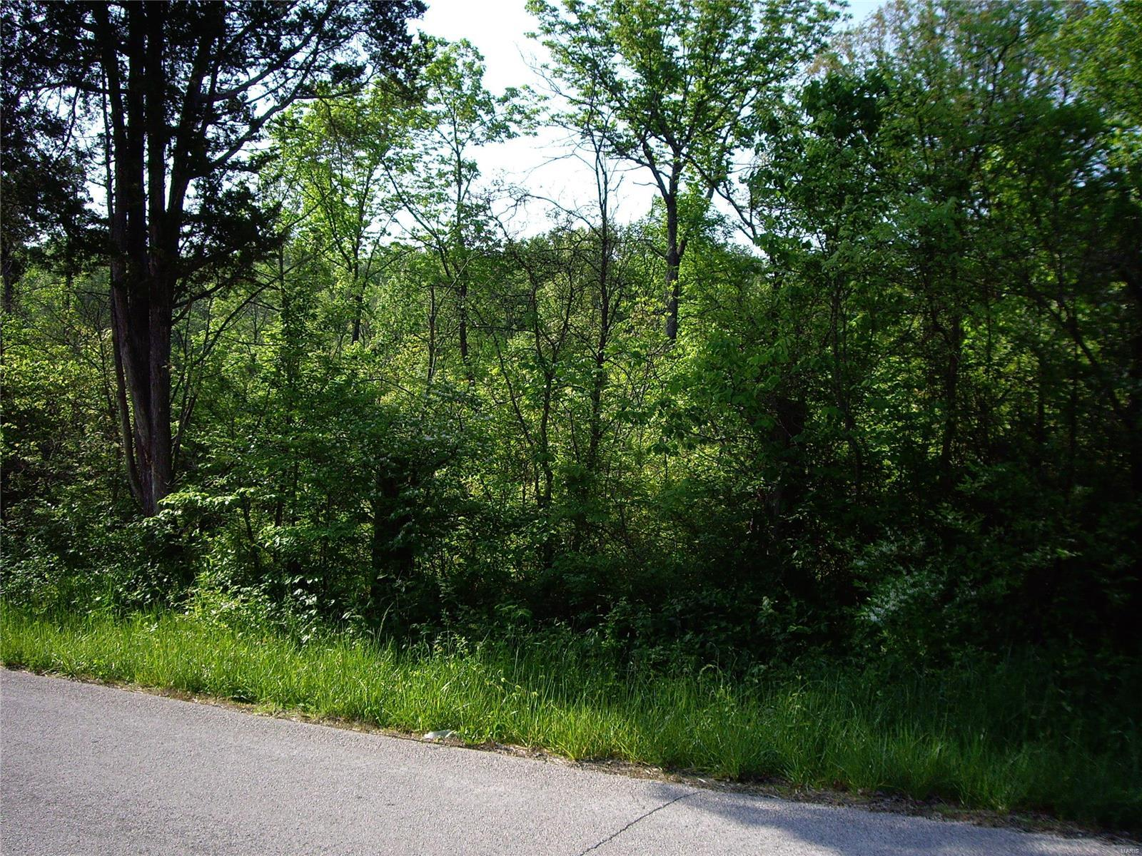 0 9.04 AC Dittmer Rd Property Photo - Dittmer, MO real estate listing