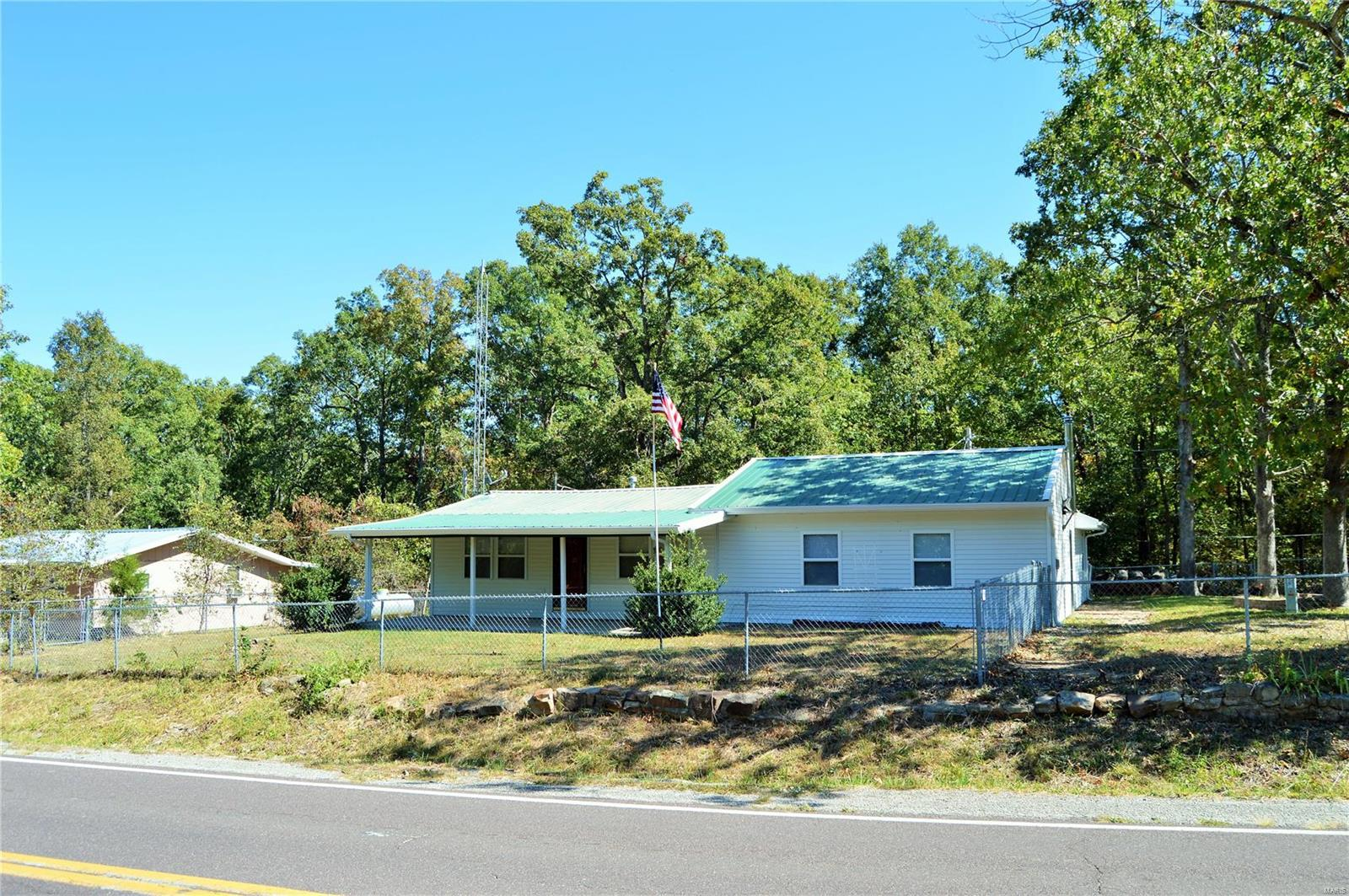 37350 Hwy AW Property Photo - Plato, MO real estate listing