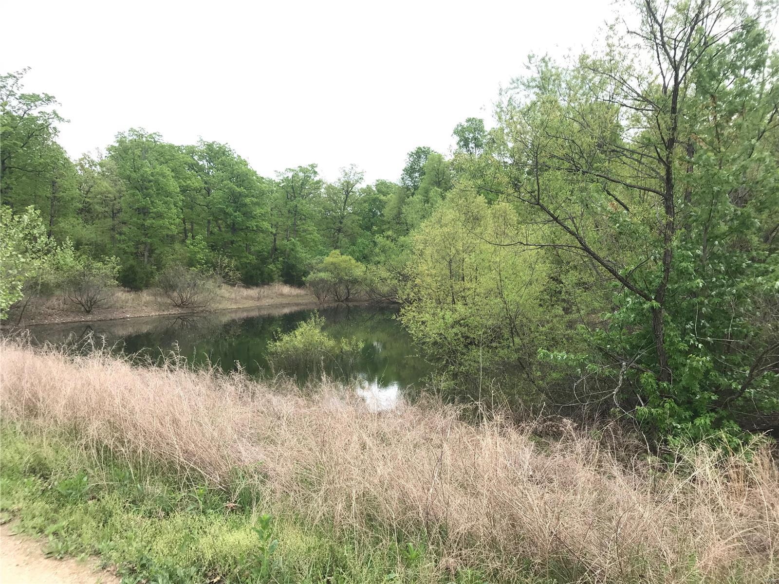 16611 Lakewood Property Photo - Newburg, MO real estate listing