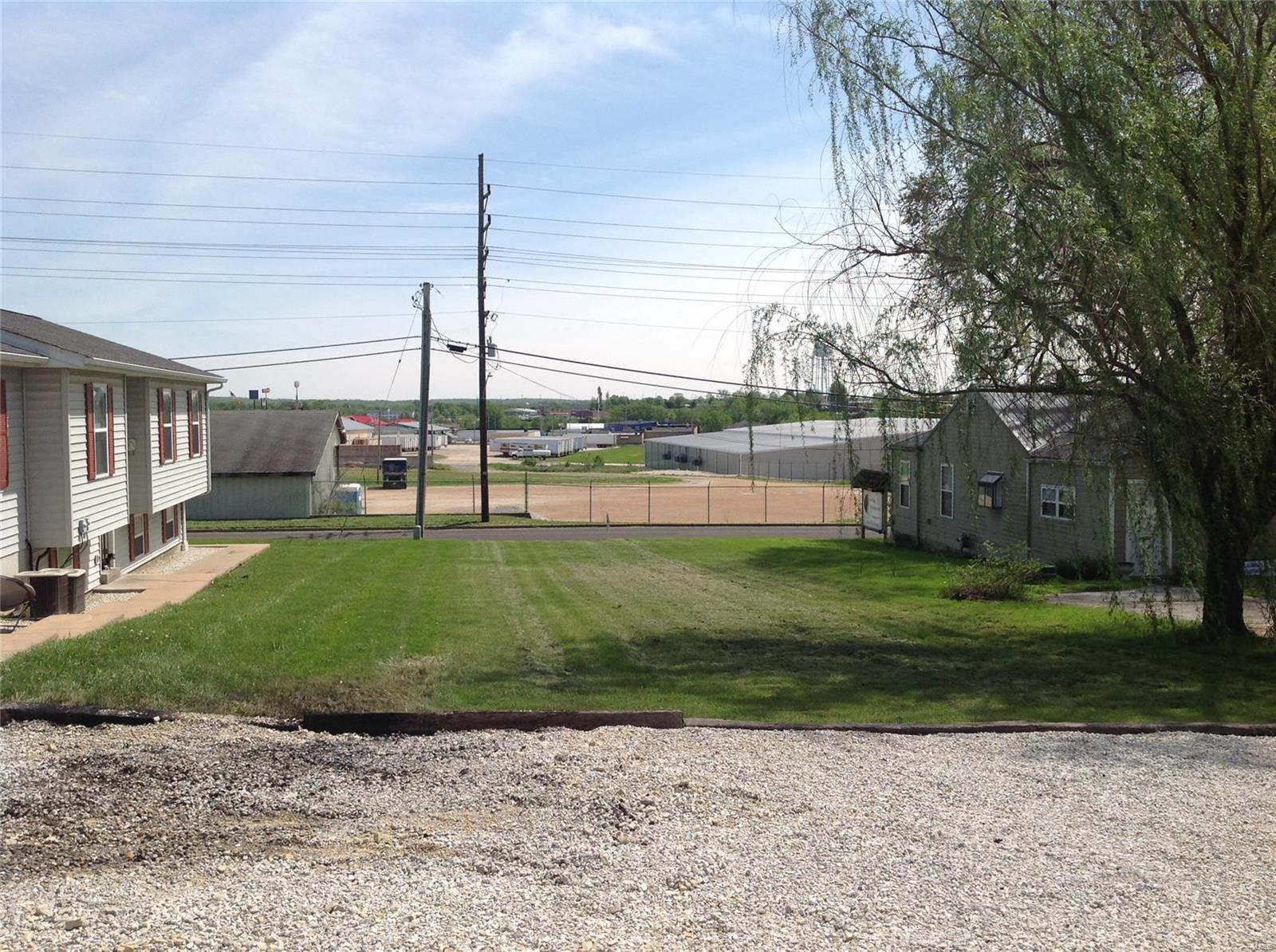 0 Front Street Property Photo - Troy, MO real estate listing