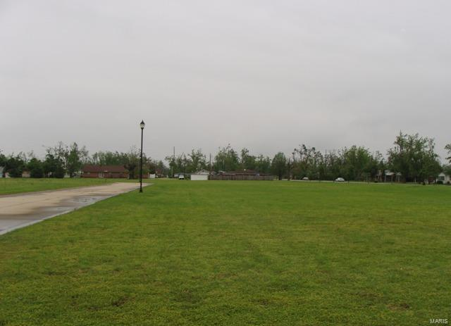 0 Lisa Circle, Lot 1 Property Photo - Malden, MO real estate listing