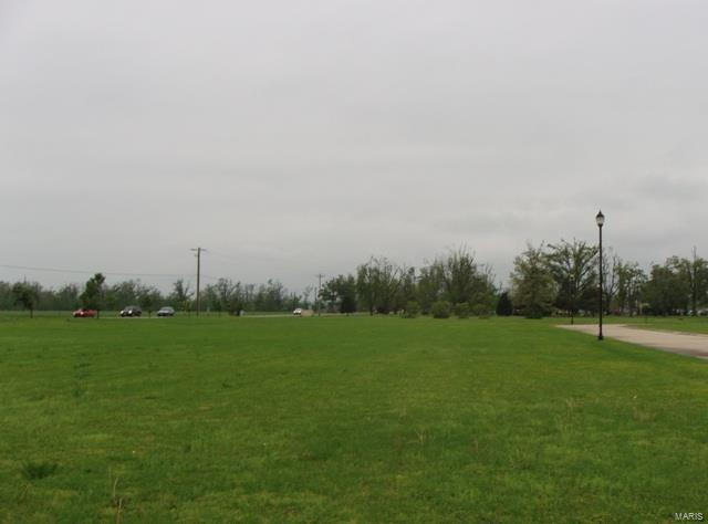 0 Lisa Circle (Lot 3) Property Photo - Malden, MO real estate listing