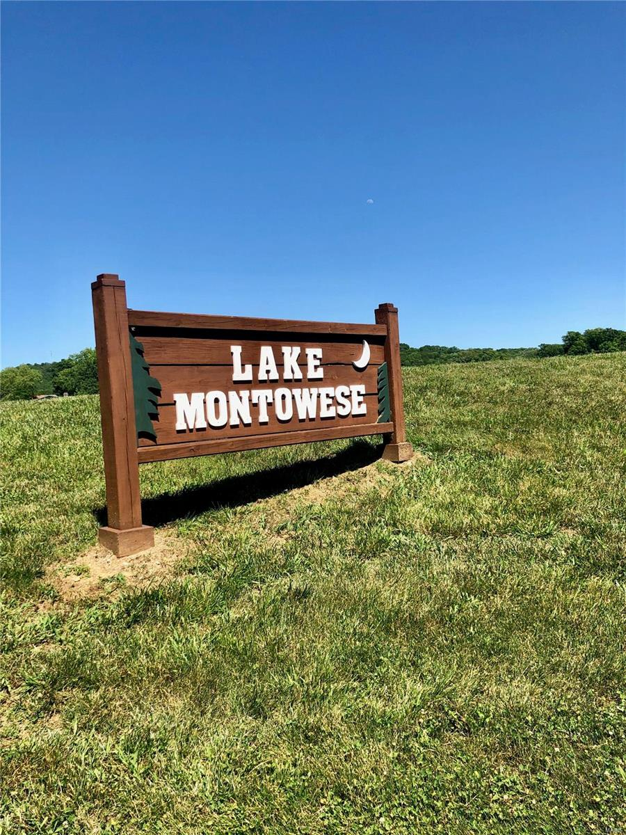 Lake Montowese Real Estate Listings Main Image