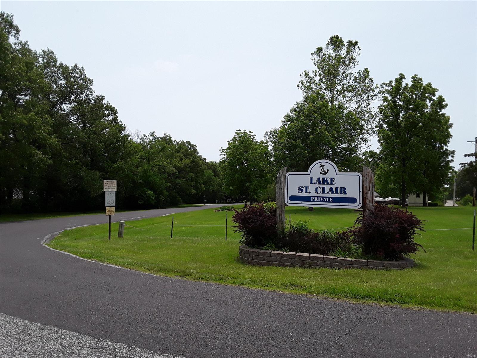 0 W Lake Property Photo