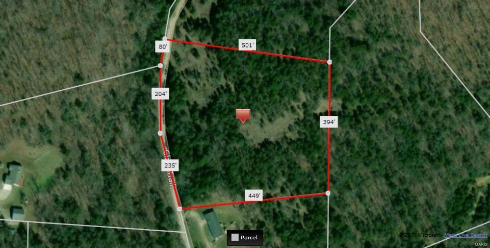 Big Woods Real Estate Listings Main Image