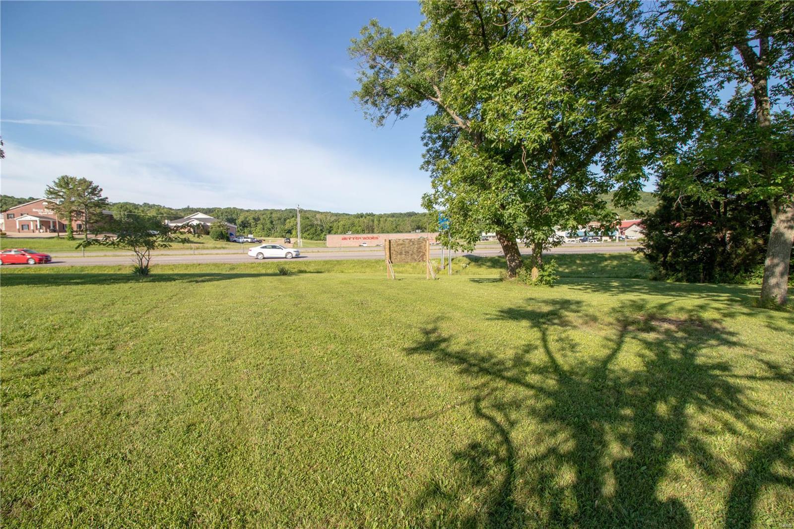 5175 Flat River Road Property Photo