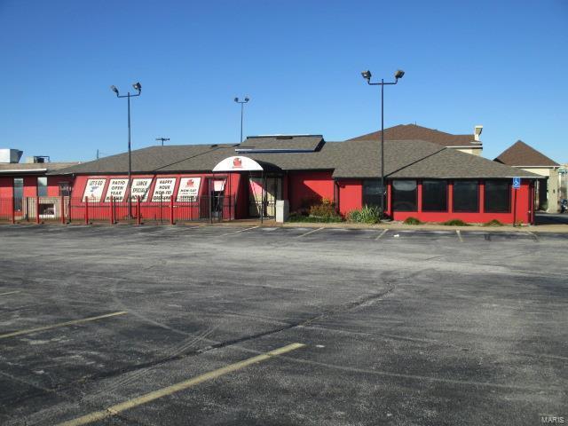 9085 Dunn Rd Property Photo
