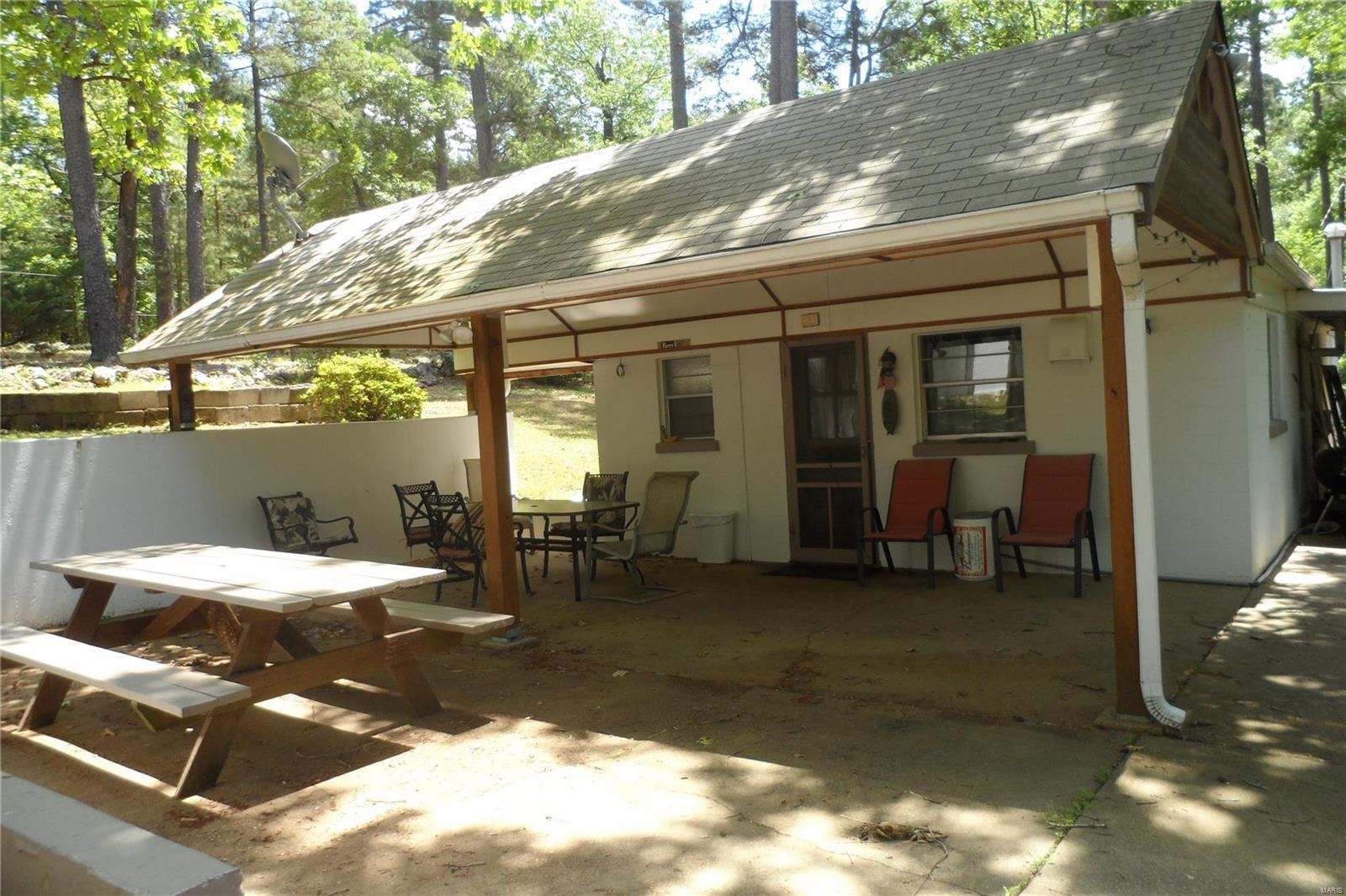 22 Reynolds Co. 418 A Property Photo