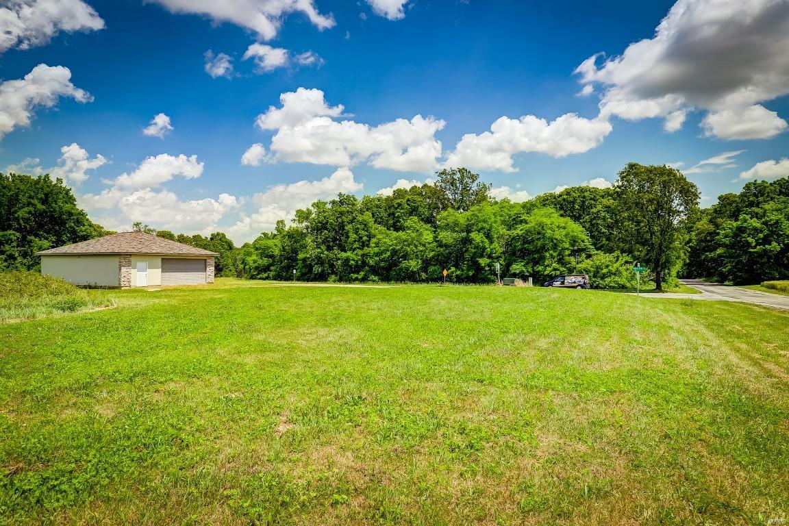 Rolling Hills Estates Real Estate Listings Main Image