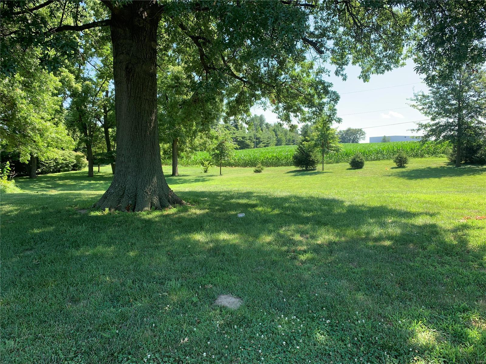 Audubon Acres Real Estate Listings Main Image