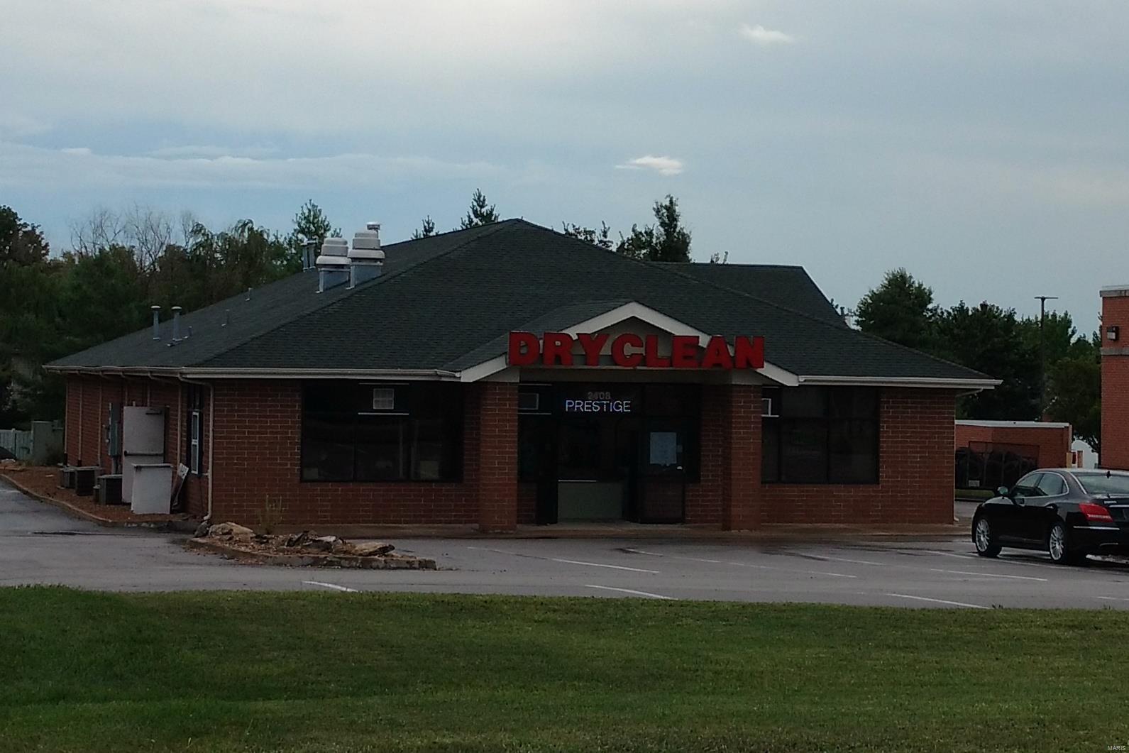 2408 Highway K Property Photo - O'Fallon, MO real estate listing