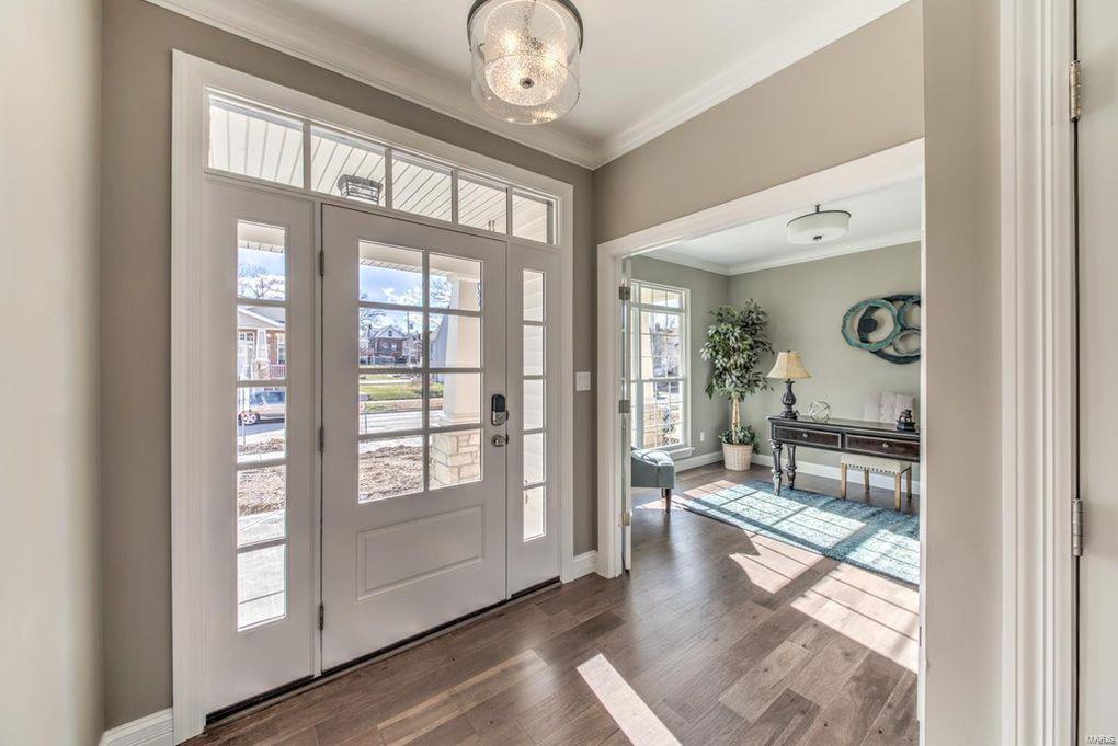 11905 Lillian Avenue Property Photo