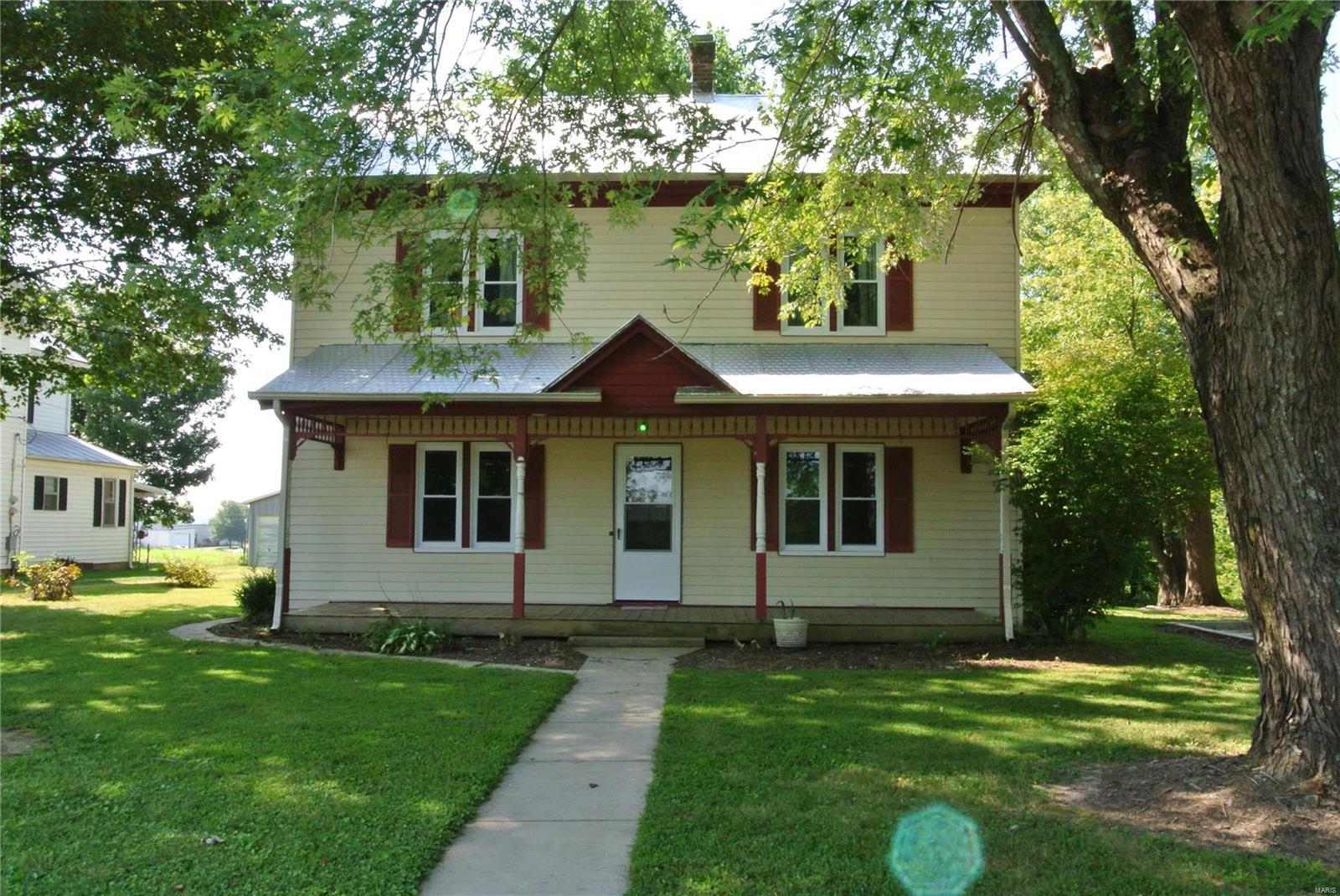 8161 Main Property Photo