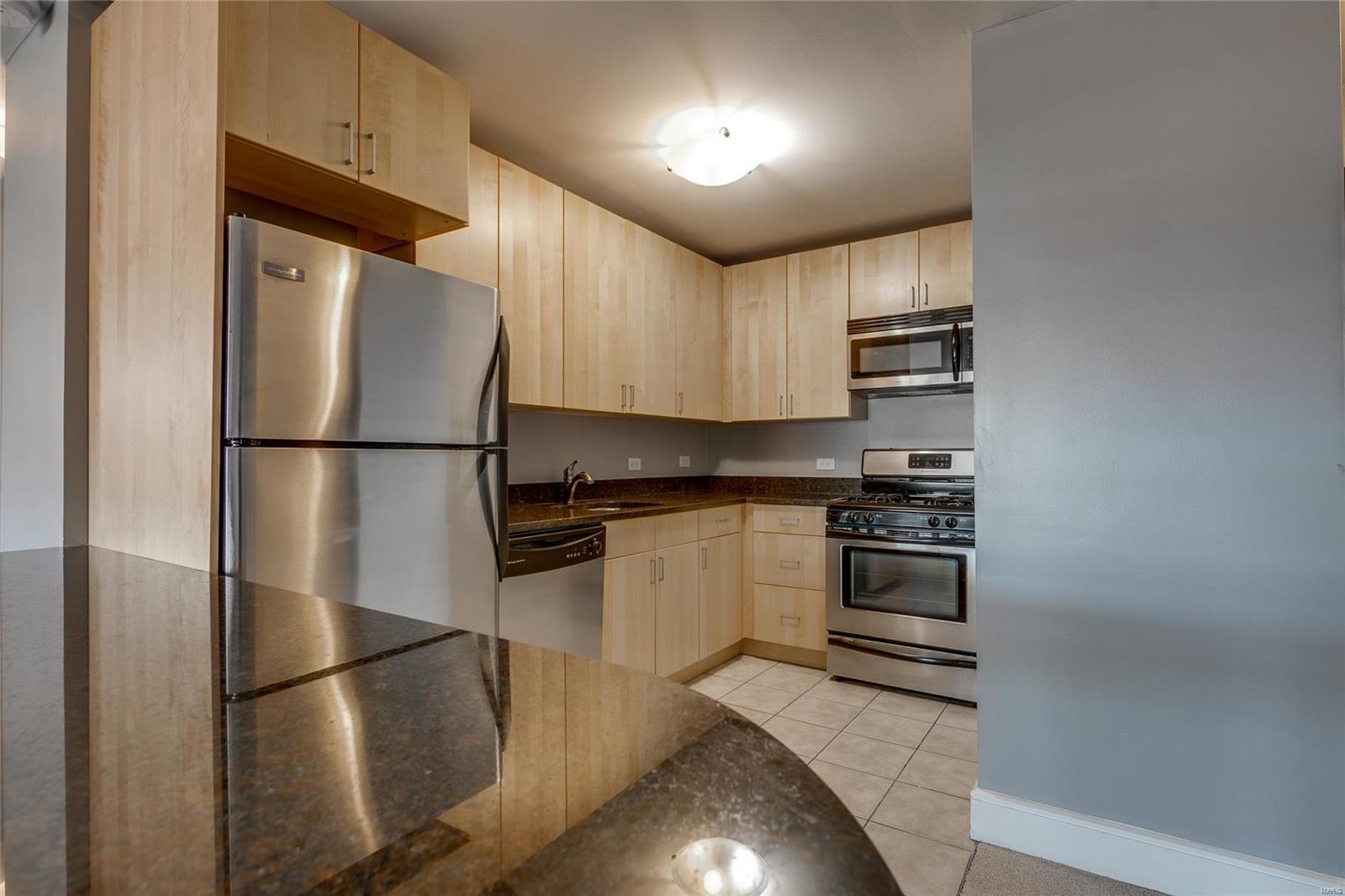 210 N 17th Street #1101 Property Photo