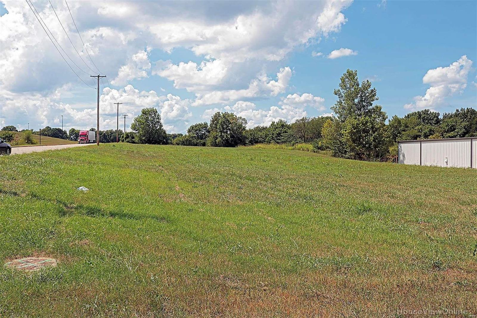 1149 Pride Drive Property Photo - Desloge, MO real estate listing