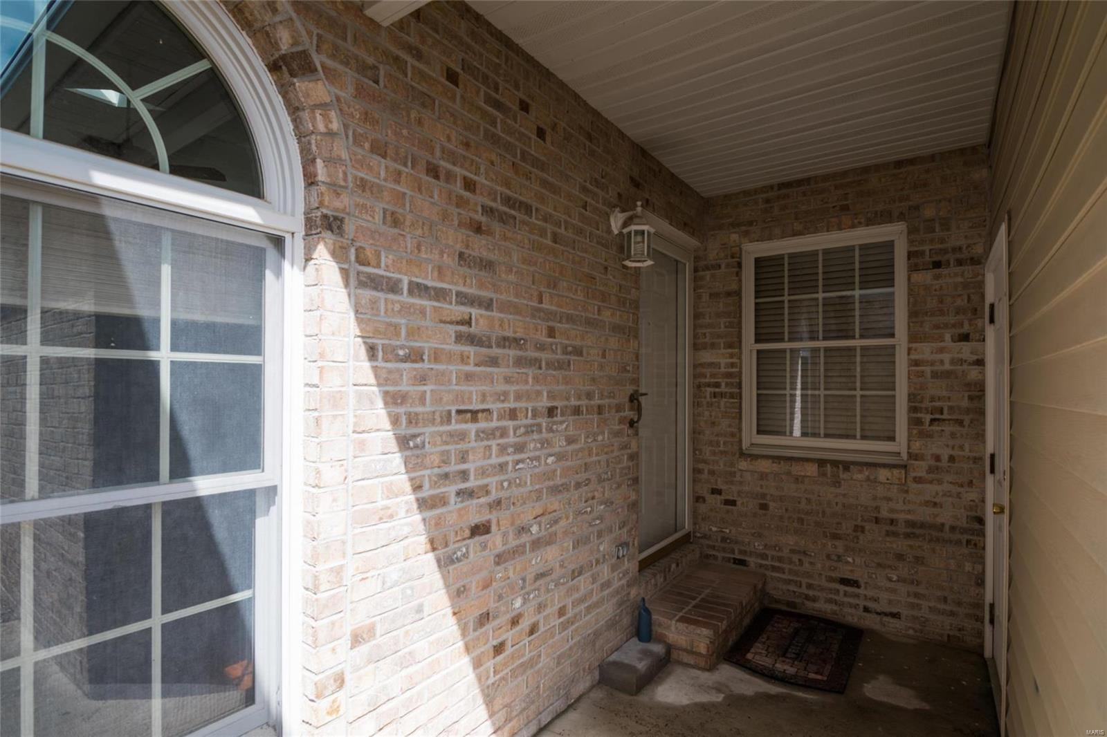 1222 University Drive Property Photo