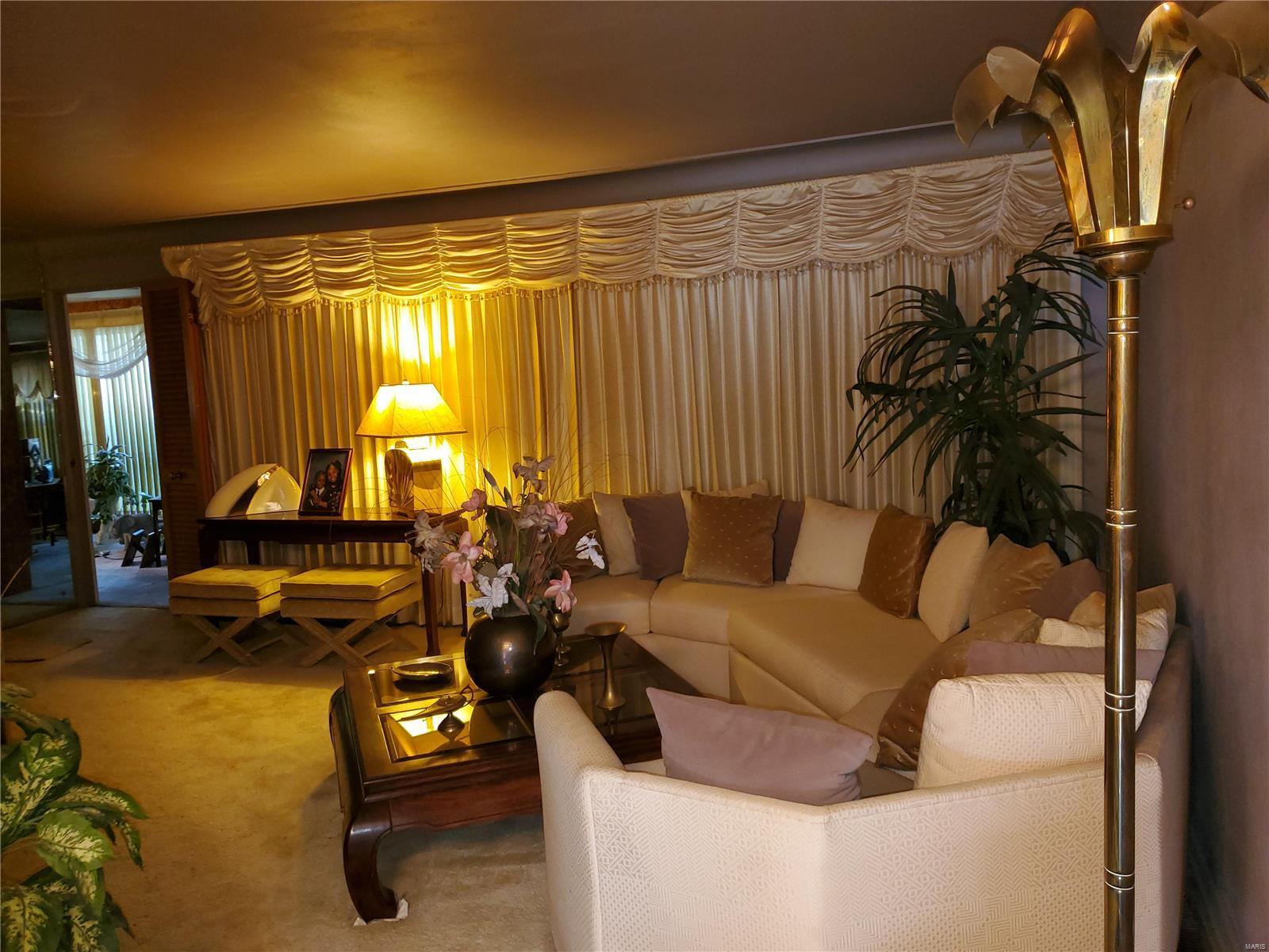 1109 De Couagne Property Photo - East St Louis, IL real estate listing