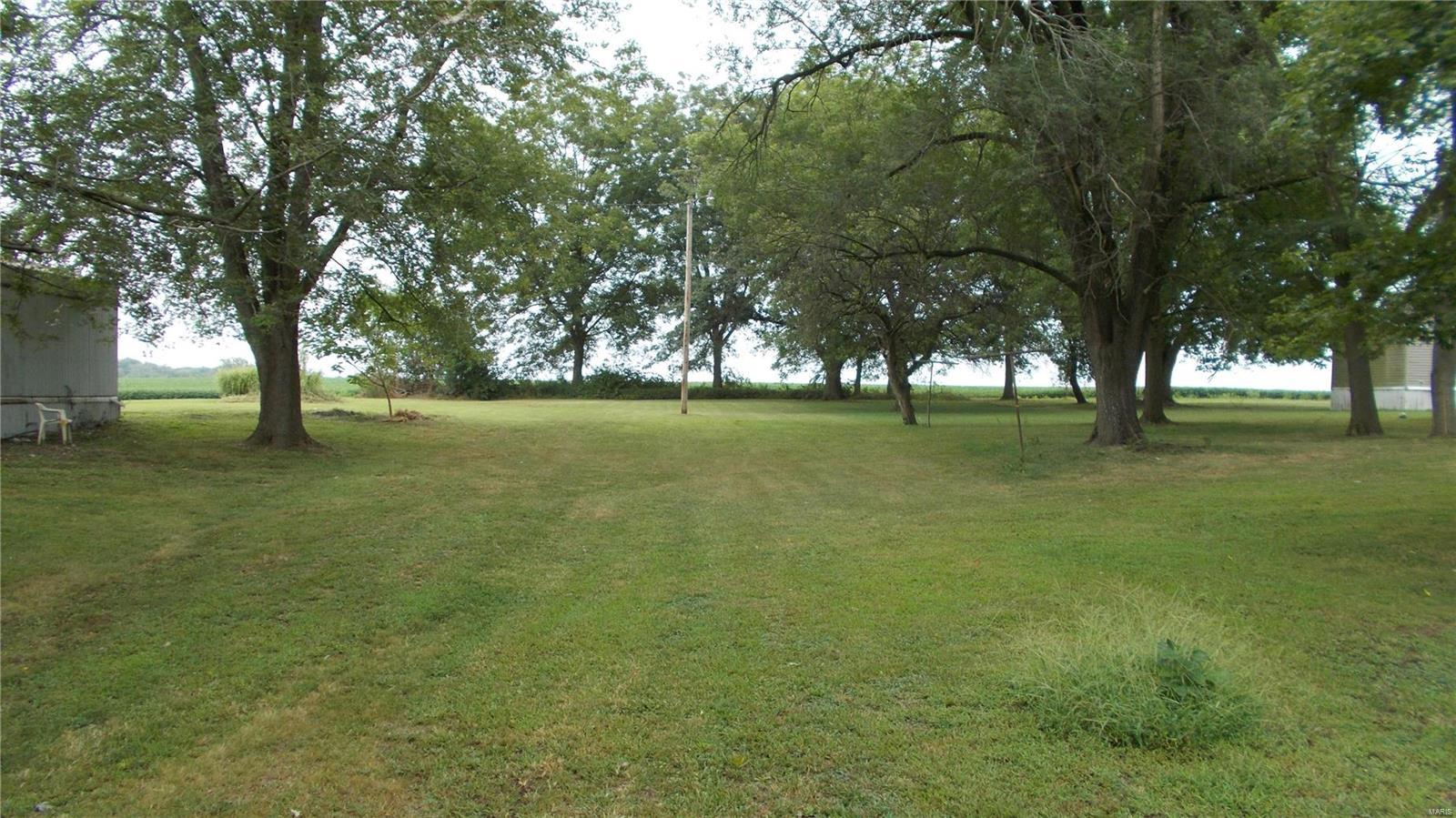 1230 S Vine Property Photo - Tilden, IL real estate listing