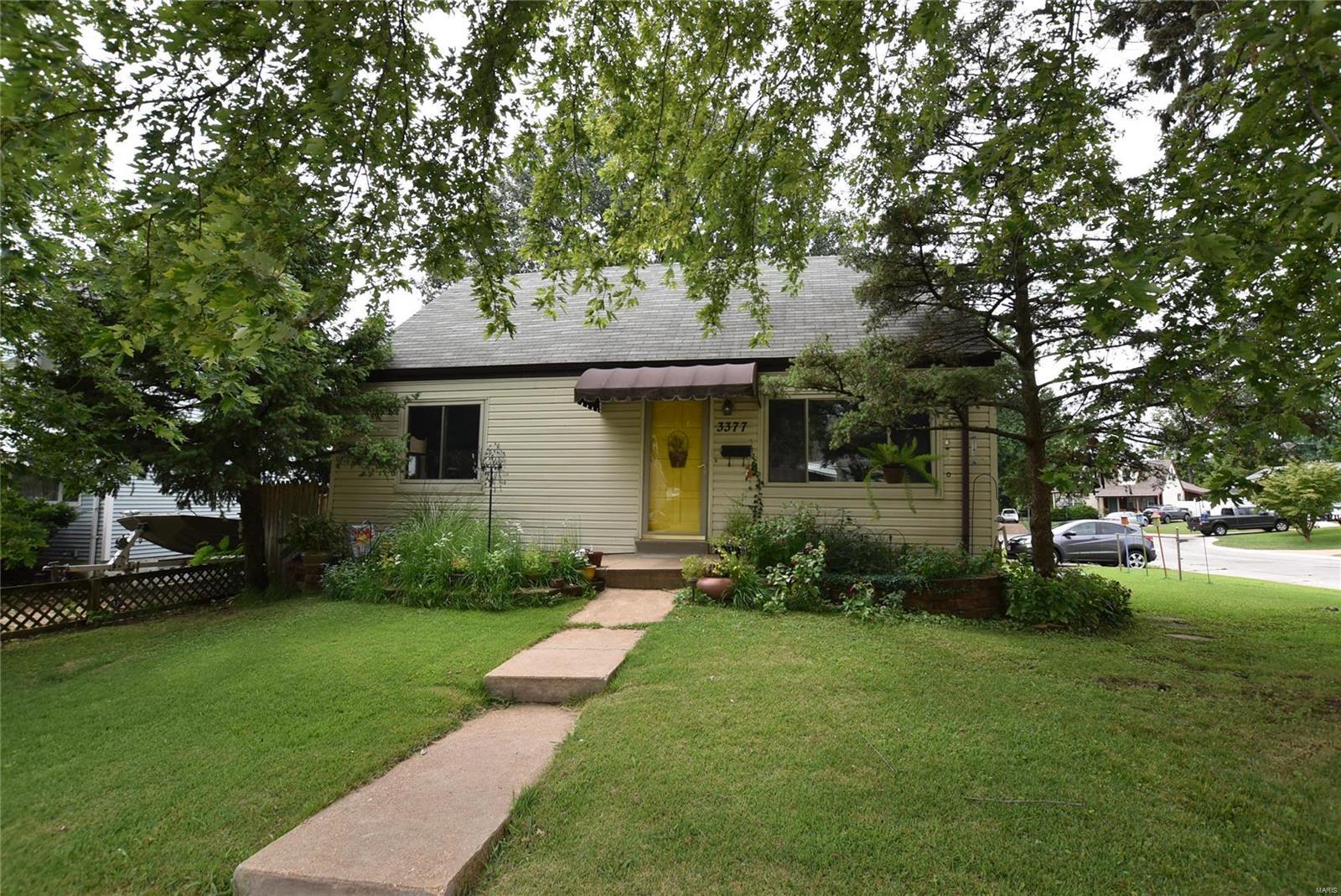 3377 Tedmar Avenue Property Photo