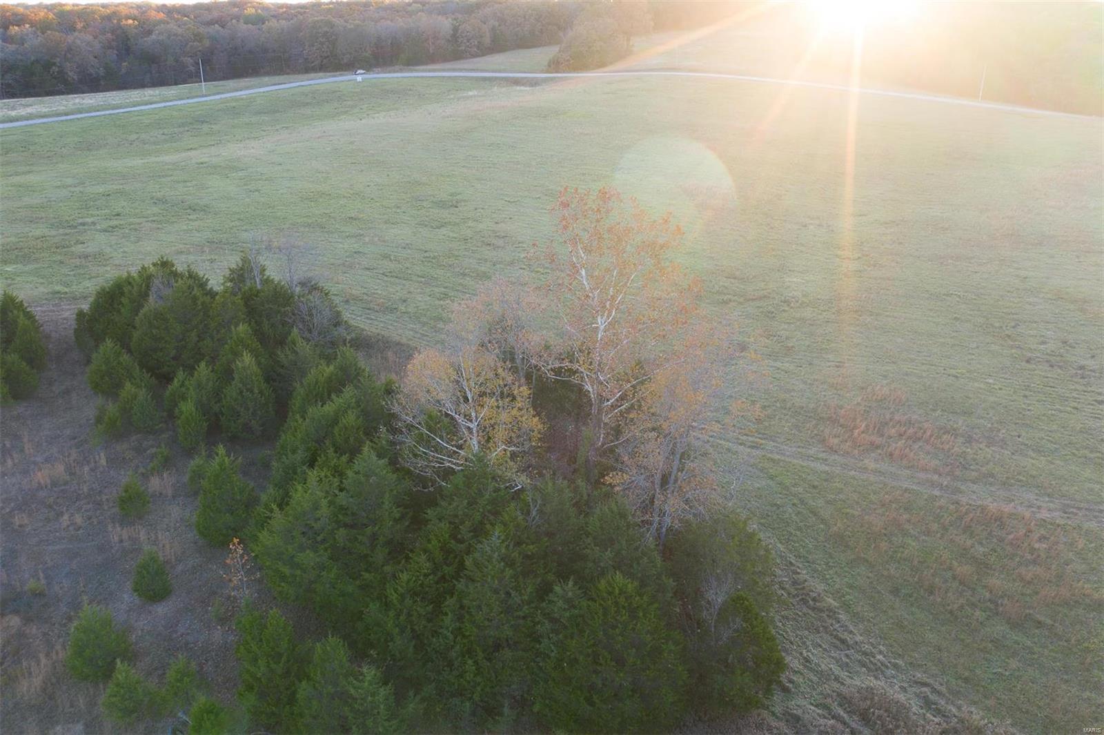 0 Jeffriesburg Road Property Photo