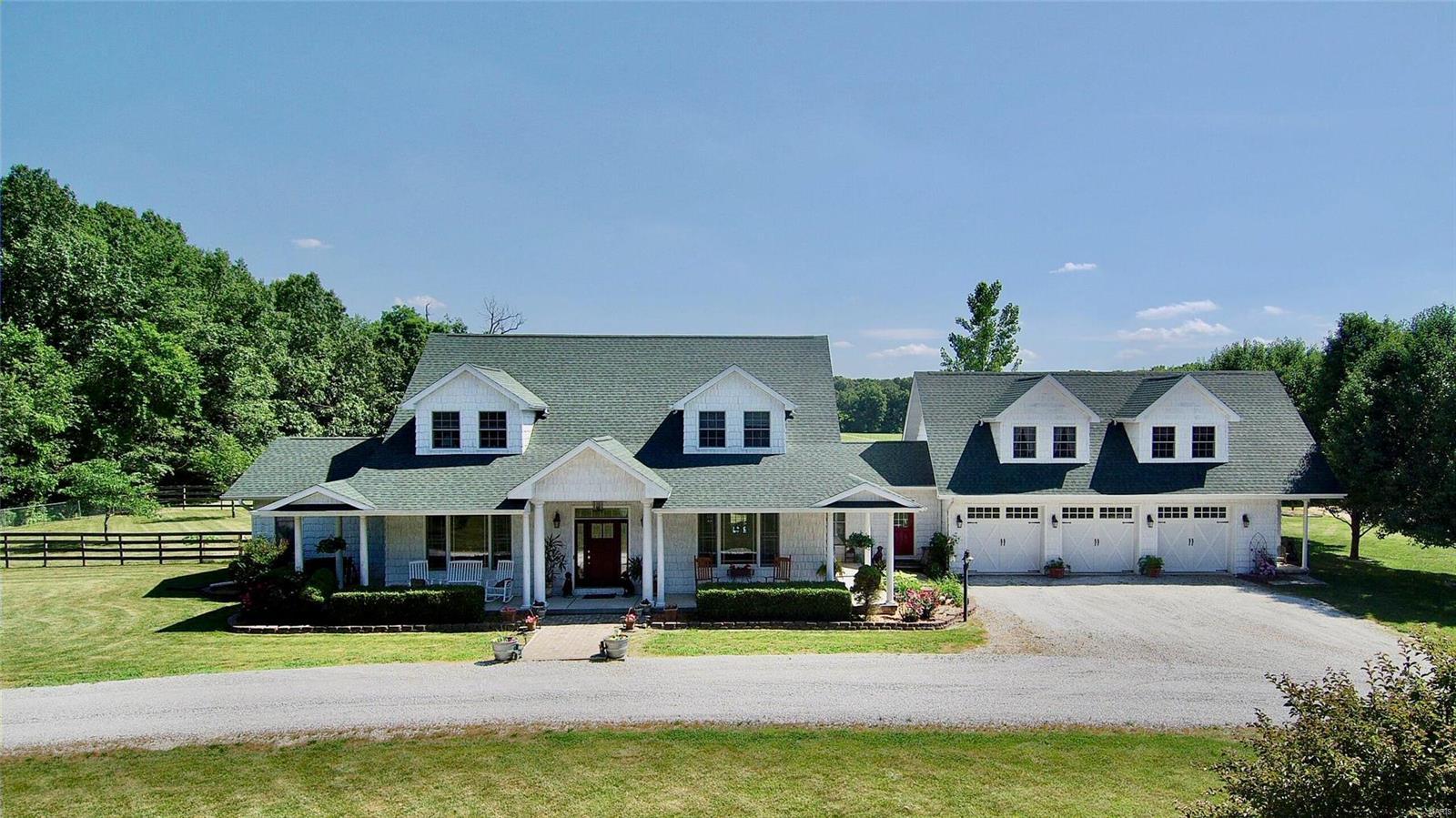Raymond Real Estate Listings Main Image