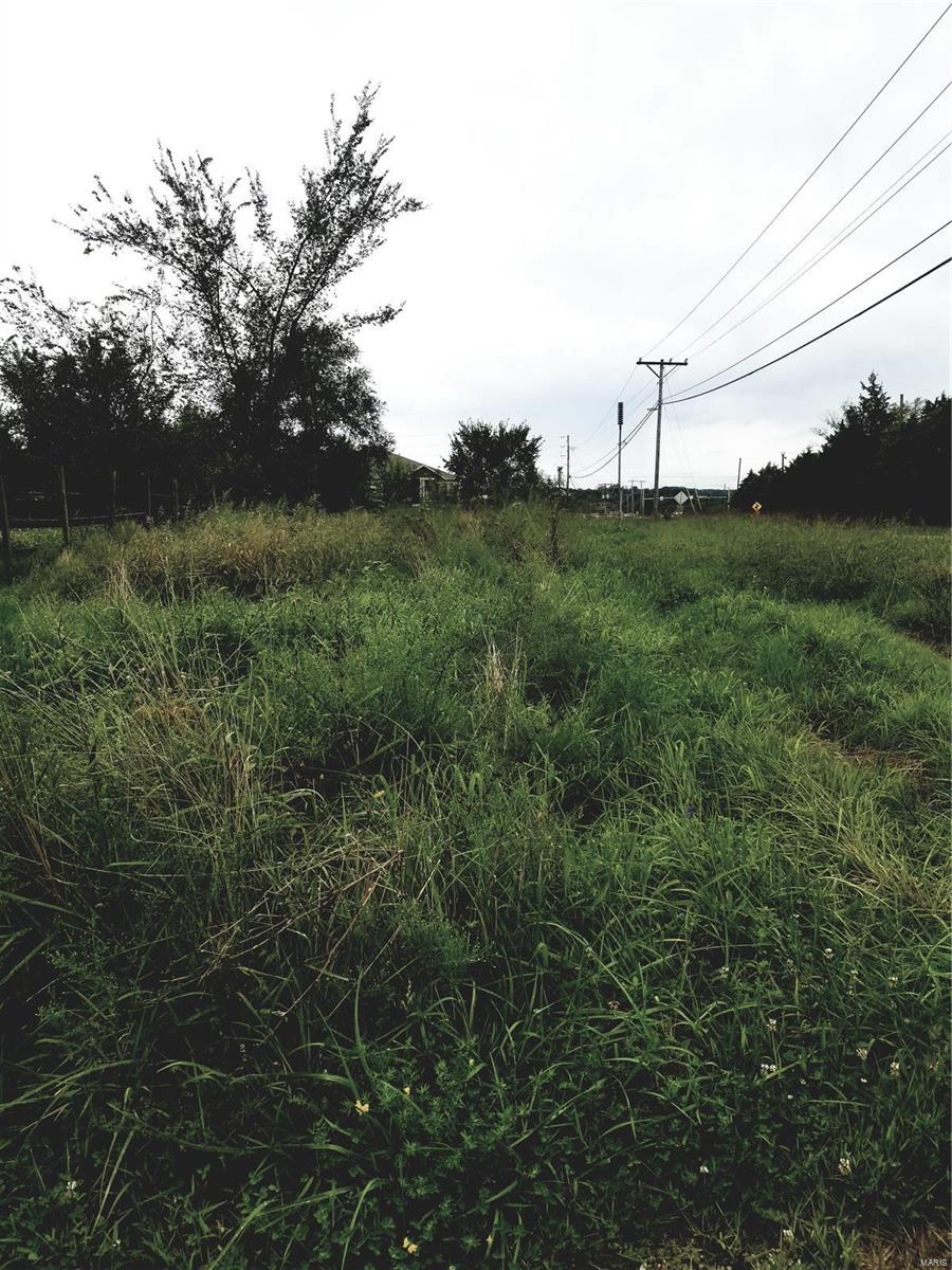 1624 Highway Z 9.67 #9.67 Ac Property Photo