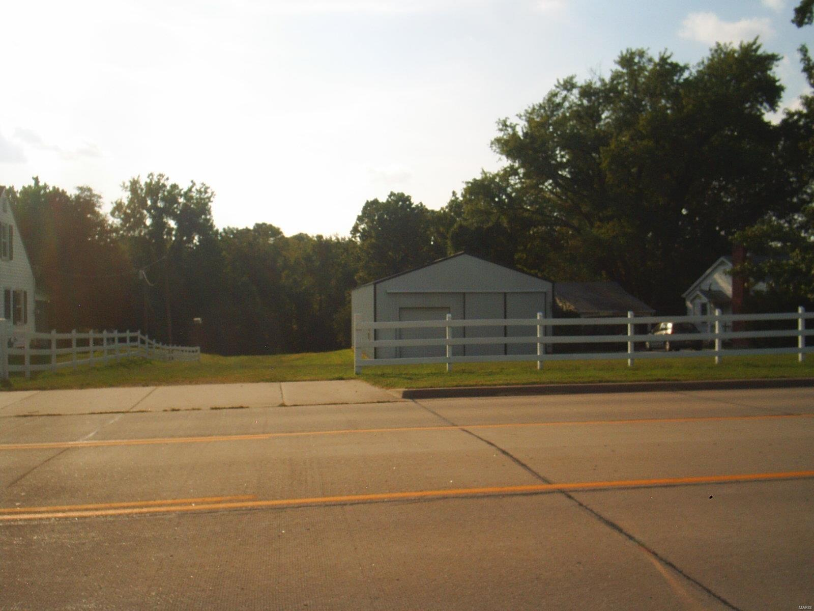 2683 Zumbehl Road Property Photo - St Charles, MO real estate listing