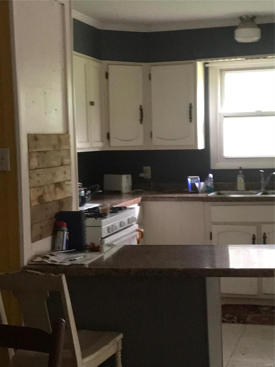 9465 STATE RT 146 E Property Photo - Dongola, IL real estate listing