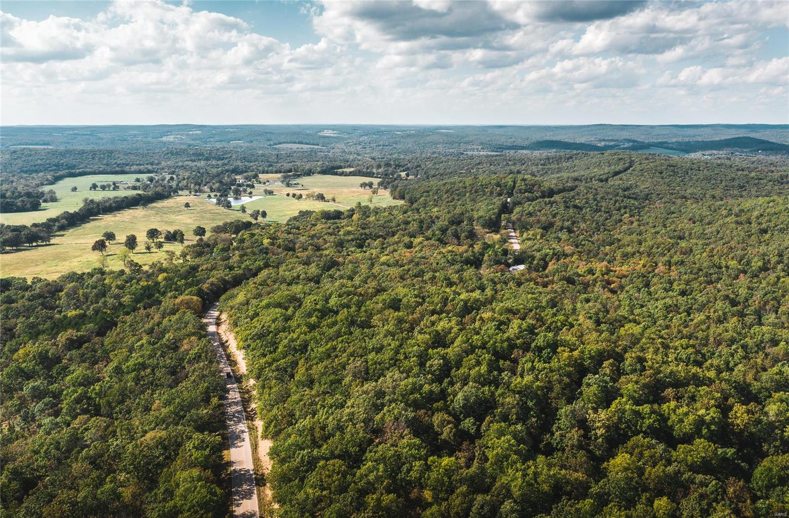 0 Highway F Property Photo - Cadet, MO real estate listing