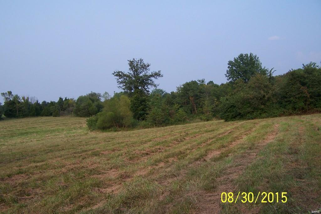 25 Duenke Road Property Photo - Foristell, MO real estate listing