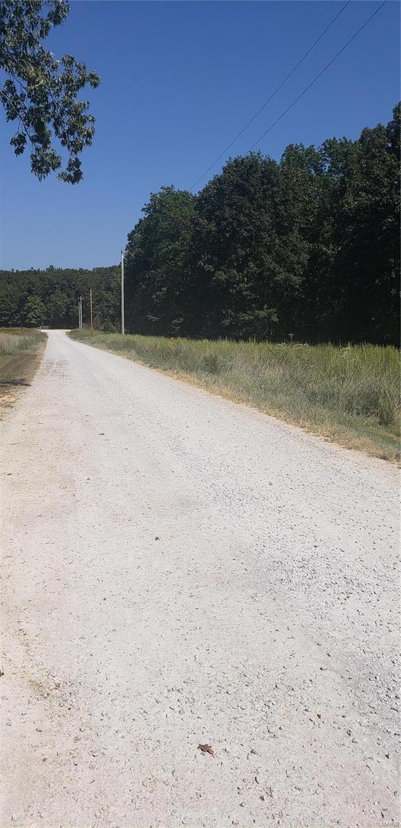 18 Lot 18 Joy Lane Property Photo