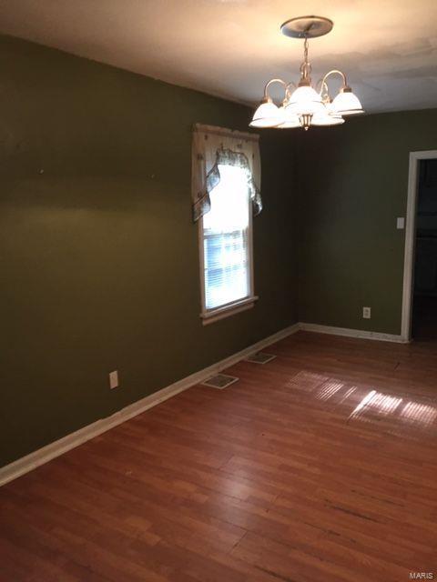 9110 North Avenue Property Photo