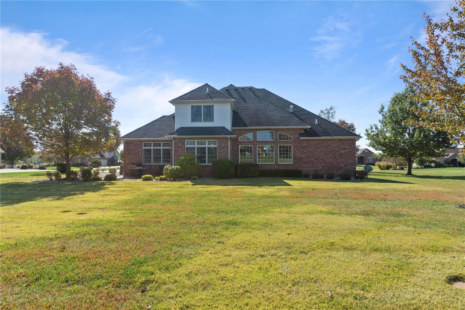 563 LaCroix Property Photo - Columbia, IL real estate listing